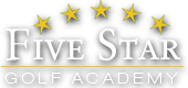 Five Star Golf Academy